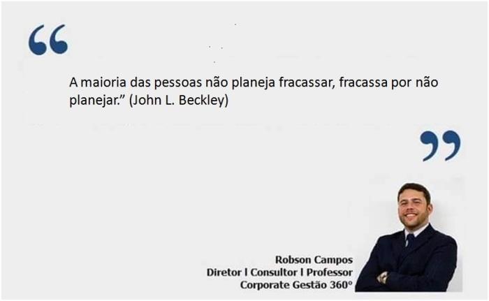 frase-planejamento-john-l-beckley