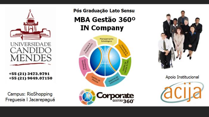 MBA GESTÃO 360 - V07 - 16.11.2017