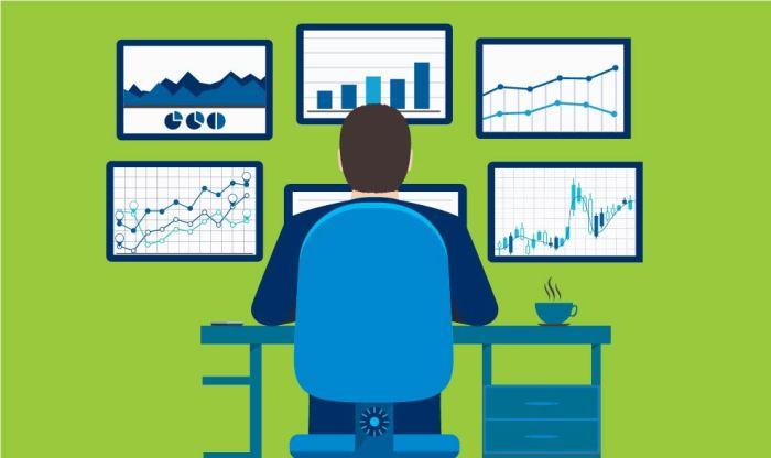 6-ferramentas-para-planejamento-e-gestão-de-vendas.jpg